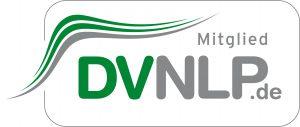 Logo Mitglied des DVNLP