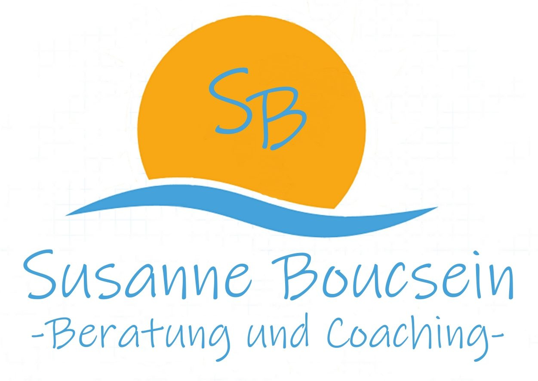 Susanne Boucsein Beratung und Coaching
